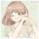 yae桜のユーザーアイコン