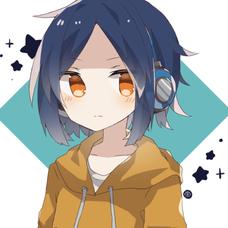 夕凪のユーザーアイコン