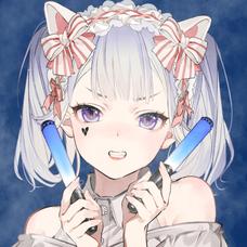 花奏's user icon