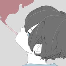 noneのユーザーアイコン