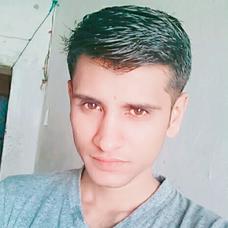 Tahseen Arainのユーザーアイコン