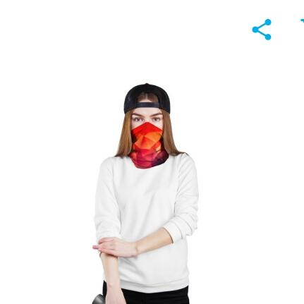 Елена котик75のユーザーアイコン