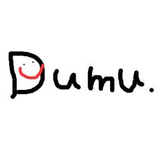 Dumu.のユーザーアイコン