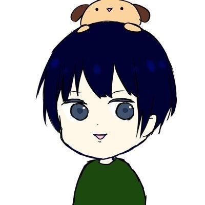 あわびん丸's user icon