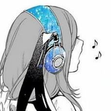 花琳(歌花)のユーザーアイコン