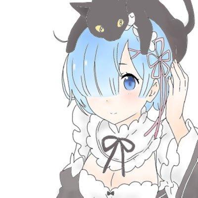 kaguyaのユーザーアイコン