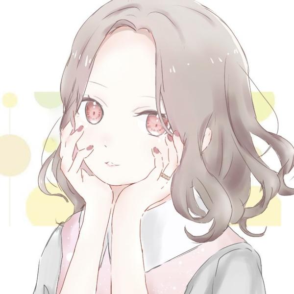 葉秋.'s user icon