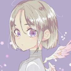 葉秋.のユーザーアイコン