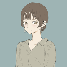 umi.'s user icon