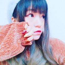 ~kana~のユーザーアイコン