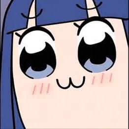 うんこ's user icon