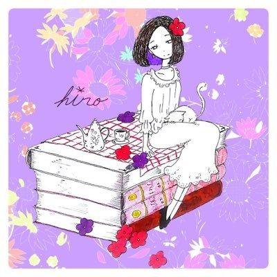ひろ☆のユーザーアイコン