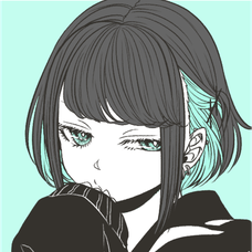 陽向's user icon