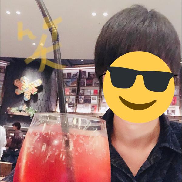 MIKICHI海吉のユーザーアイコン