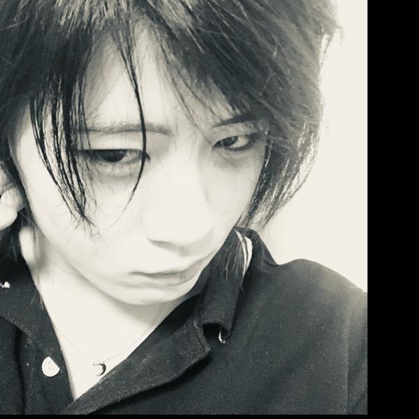 Natsuki-miiのユーザーアイコン