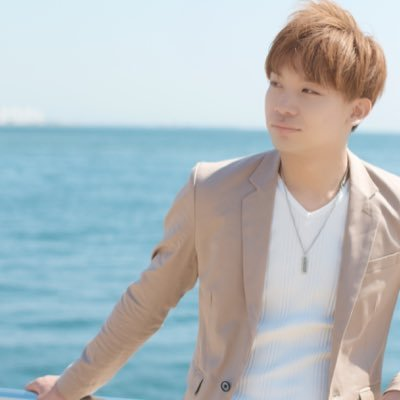 Tatsuya STAYGのユーザーアイコン