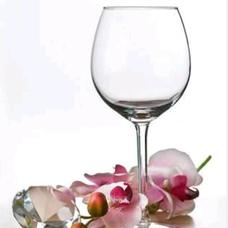 誕生石×誕生花ペアユニット[Jewelry Blooming!]のユーザーアイコン
