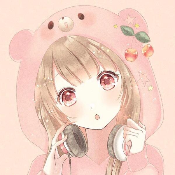 星菜(せいな)'s user icon