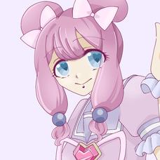 湊ねぉん🧸's user icon