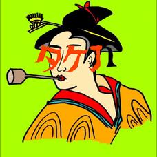 タケJ@シンガーソングライターのユーザーアイコン