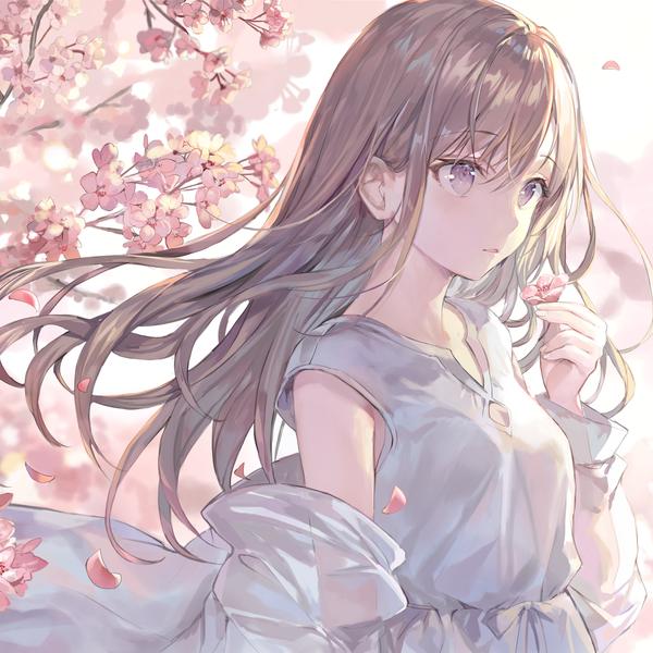 yuki's user icon