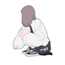 甘党猫's user icon
