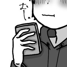 シフォンのユーザーアイコン