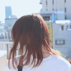 桜田美桜のユーザーアイコン