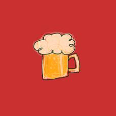 枇榔's user icon