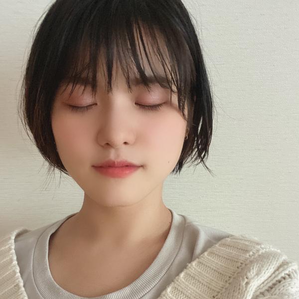 あゆか's user icon