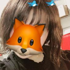 𝕽𝖚𝖎(峰狐)のユーザーアイコン
