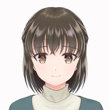 レニ☆'s user icon