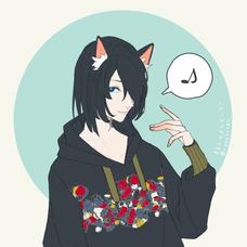 笹のユーザーアイコン