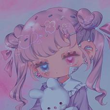 るる太♡.・♥新曲歌ったで's user icon