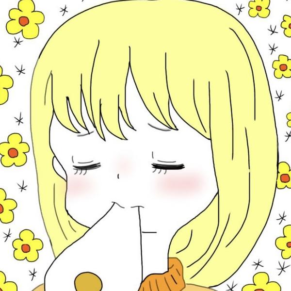 まぉまぉ🥀   nana引退→pokekaraの方でよろしくお願いいたします。今までありがとうございました!のユーザーアイコン