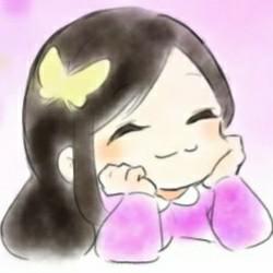 優羽姫。.ʚɞ .。のユーザーアイコン