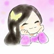 優羽姫。.ʚɞ .。200曲記念コラボ・からくりピエロのユーザーアイコン