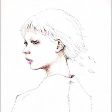 ashita.のユーザーアイコン