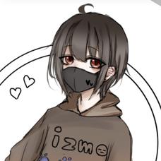 イゼム(´・ω・`)のユーザーアイコン