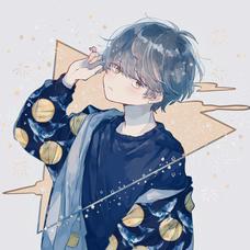 nemiのユーザーアイコン