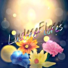 Ludere Floresのユーザーアイコン