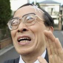 田中 修一のユーザーアイコン