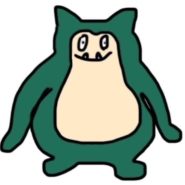 Lunαのユーザーアイコン