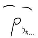 つ〜のユーザーアイコン