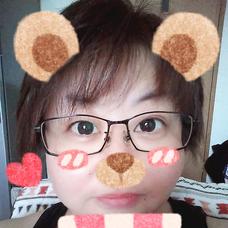 naho's user icon