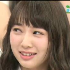ぺー@欅坂46のユーザーアイコン