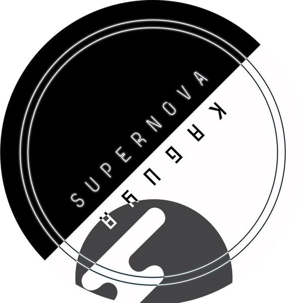SUPERNOVA/KAGUYA's user icon