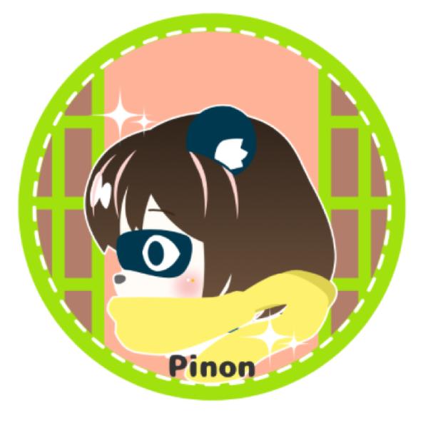 ピノン[pinon]@乙女解剖のユーザーアイコン