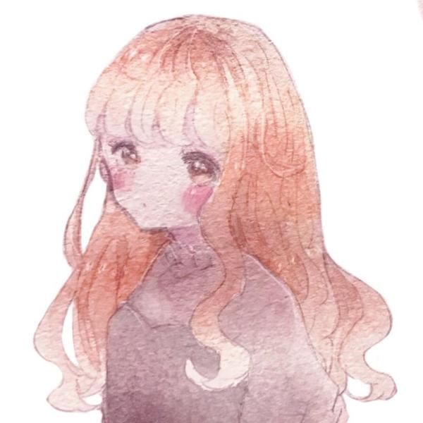 いちぢく@風邪のユーザーアイコン