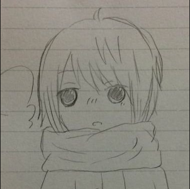 Kabotiyaのユーザーアイコン